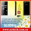 SL009A+mobile software,office,email,MSN,TV,wifi
