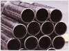 fluid steel pipes
