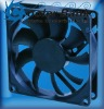8020 Ventilating fan,cooler fan,silent fan,exhaust fan