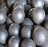 chrome cast grinding ball for ball mill(ISO9001:2000)