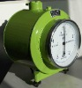 wet gas flowmeter(drum gas flowmeter, wet drum gas flowmeter)