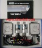 HID xenon kits with regular ballast