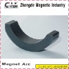 Hard Ferrite Magnets for Electric Tools