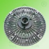 Fan Clutch for AUDI 058121350