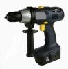Cordless Drill (JD-T29S)