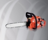 Gasoline Chain Saw (SPSO1-38)