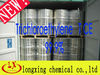 Chemical Trichloroethylene/TCE, 99.9% purity, pharmaceutical raw materials(79-01-6)