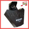 Wizard good quality effect stage lighting WSTN1-1