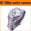 1080p hd watch camera, waterproof, IR night vision manufacturer