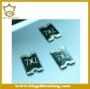Resettable Fuses Size:1812(SMD FUSES)