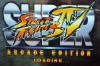 super Street Fight 4 console