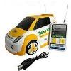 Solar Power Car Toy,solar toy,solar car for kits Educational
