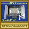MIMAKI JV33 DX5 Waterbased Print Head