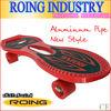 85A 59mm PU Wheels For Cruiser Skateboard