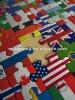 Hot Sale Paper Puzzle Jigsaw