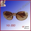 2012 Good Looking Sun Glasses For Women