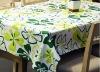 table linens cheap
