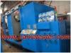YFJ-B1200 Big Size Valve Test Bench Test Size 24'' to 48'' Class 150
