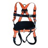 CE EN361 back support belt full body safety harness