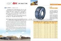 wheel tyre