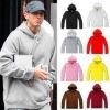 Spring hoodie many color choose