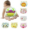 famous brand sassy export usa europ ..baby underwear trainning pant cloth diaper