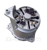 Heavy Duty Alternator-Lester No.:12376