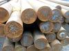 Forged Steel Round Bar ASTM 1065