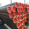 ASTM standard oil tube/pipe for oil transportation