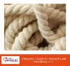 High quality cotton rope