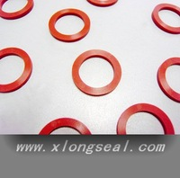 connector rubber gasket