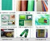 plypropylene /polyester /sms spunbond nonwoven fabric