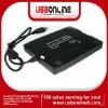 USB 2.0 Floppy Disk Drive(USB FDD)