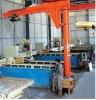 TJQQ Crane (hoist, lifting machine)