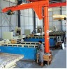 TJQQ Crane (hoist, lifting machine)