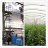 Plastic Equipment: LD(L)and JCM (L) series Multi-layer Greenhouse Film Equipment