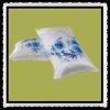 Disposable Pillow Cases
