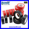 Hot sale! PVC electrical insulating tape for wire