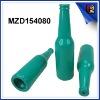 Plastic horn beer bottle toy horn chenghai cheap toys MZD154080
