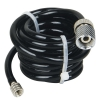 air hose for airbrush
