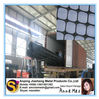 hot sale!!! PP black plastic biaxial geogrid factory best price