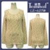 woman fashion blouse,fashion design lady blouse