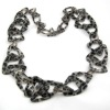 2012 New Design Fashion Handmade Necklaces (JW-5001)