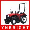 YTO 30-35HP Wheeled Tractor