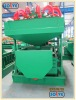 solid control system mud cleaner equipment