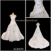 2012 long sleeve wedding dresses als0070