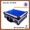 ST-5029 Aluminum tool case with tool pad