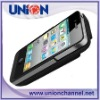 iPhone 4/iPhone 4s/iPad/iPod touch mini DLP Projector (Only 105g)