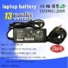 AC adaptor for HP DV1000