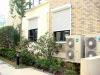 Rolling Shutter/Patio Door/Insulated Roller Shutter/Security Shutter Window/Aluminum Shutter/Auto Roller Shutter/